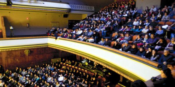 Premios AMAS 2010
