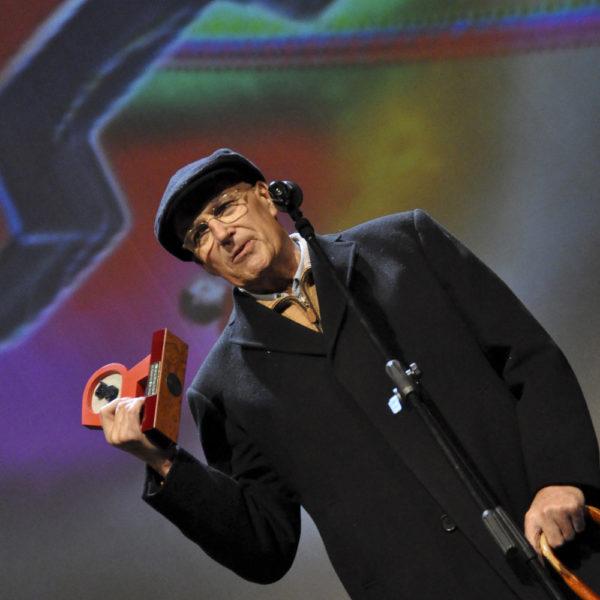 Premios AMAS 2011