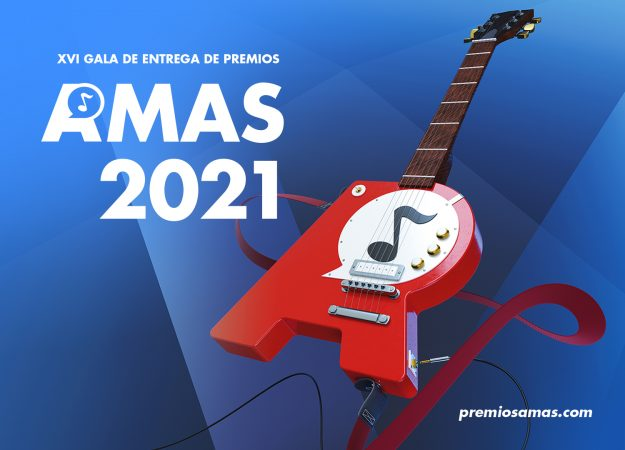 AMAS20